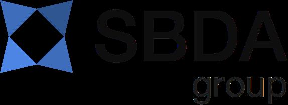 SBDA Group company logo