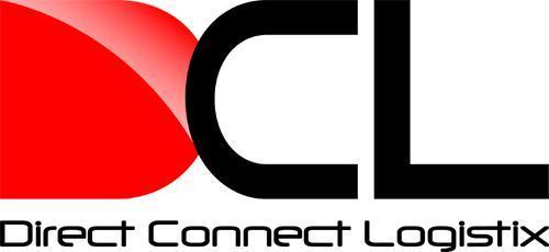 Direct Connect Logistix company logo