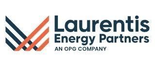 Laurentis Energy Partners company logo