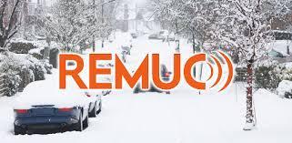REMUC FMS company logo
