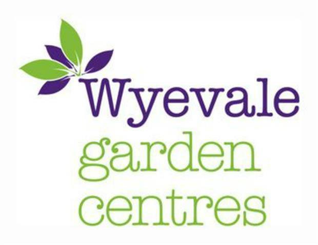 Wyevale Garden Centres company logo
