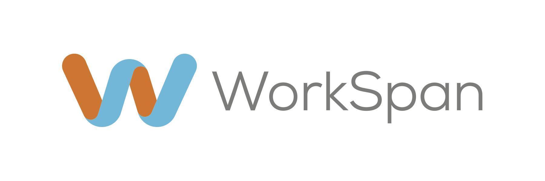 WorkSpan company logo