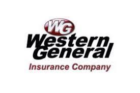 Western General Insurance Company company logo