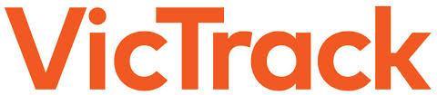 VicTrack company logo