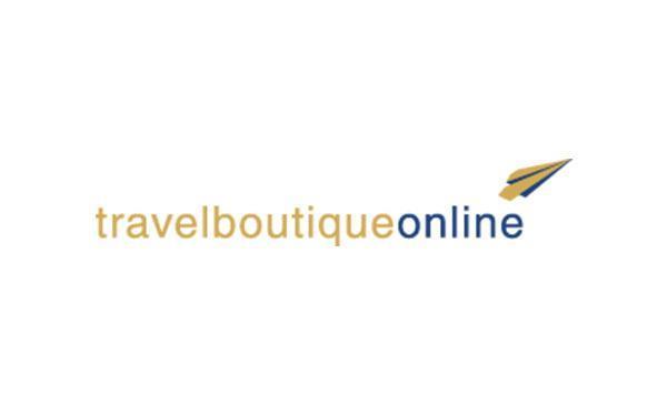 Travel Boutique Online company logo