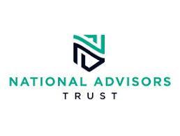 National Advisors Trust company logo