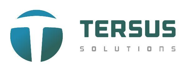 TERSUS Solutions company logo