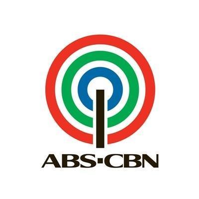 ABS-CBN company logo