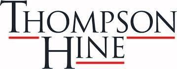 Thompson Hine company logo