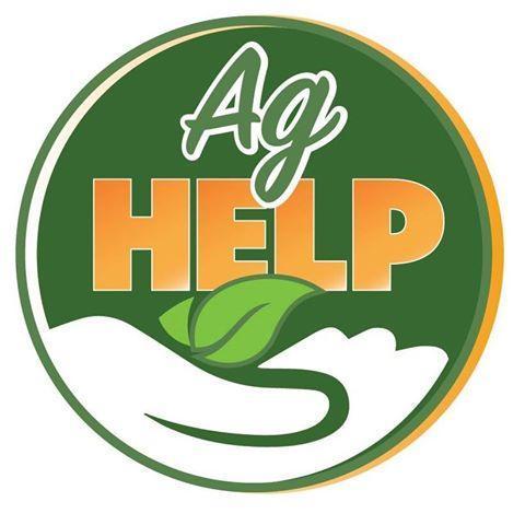 AgHelp company logo