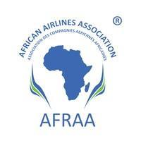 AFRAA company logo