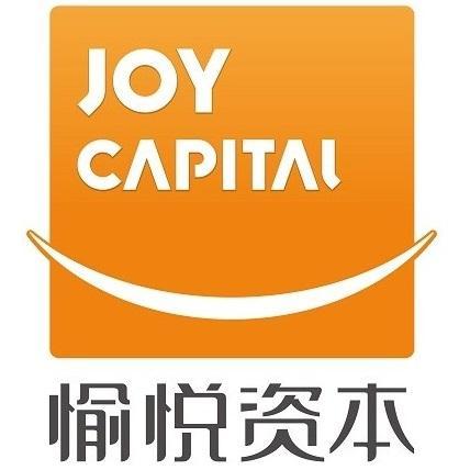 JOY Capital company logo
