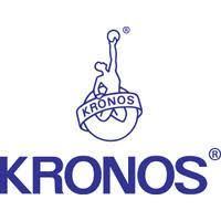 Kronos company logo