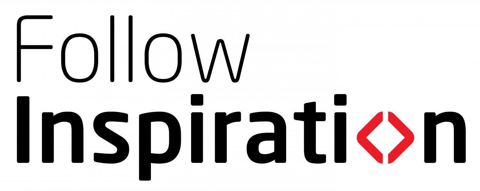 Follow Inspiration company logo
