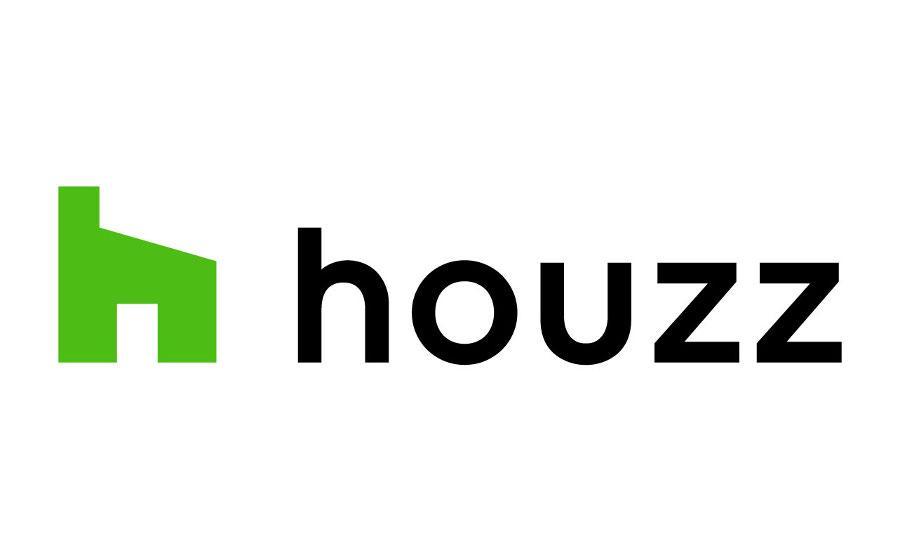 Houzz company logo