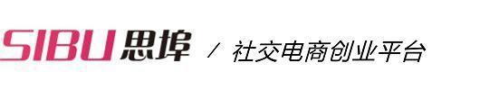 Sibu Group company logo