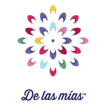 De Las Mias company logo