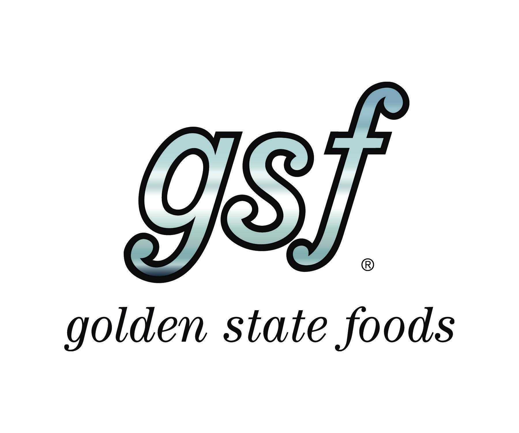 Golden State Foods company logo