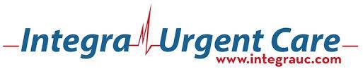 Integra Urgent Care company logo