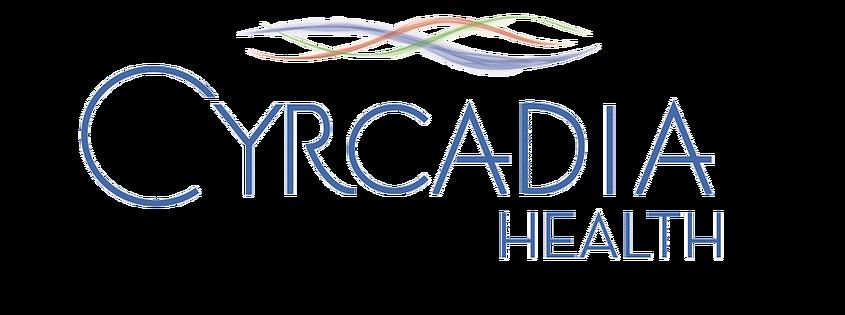 Cyrcadia company logo