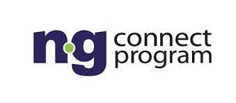 ng connect company logo