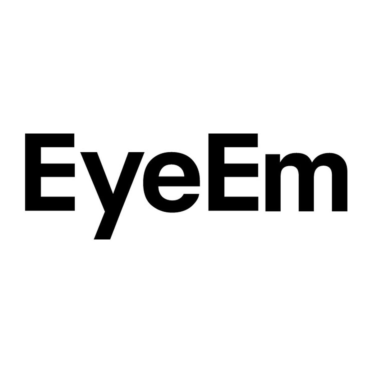 EyeEm company logo