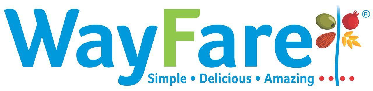 WayFare Foods company logo