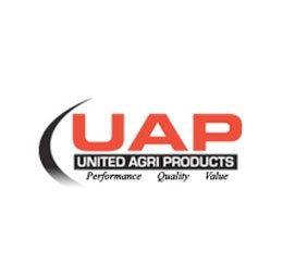 United Agri Products company logo