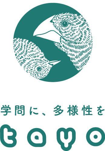 Tayo company logo