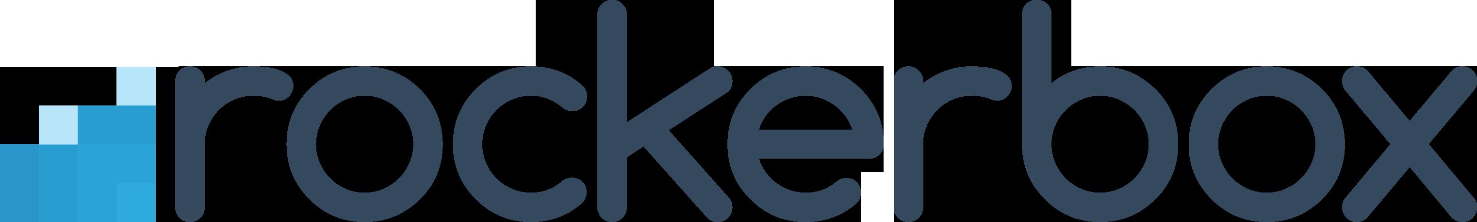 Rockerbox company logo