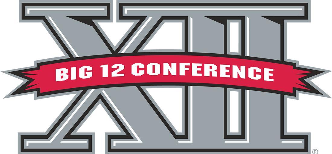Big 12 Conference company logo