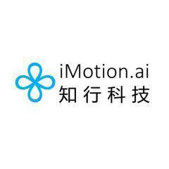 iMotion.ai company logo