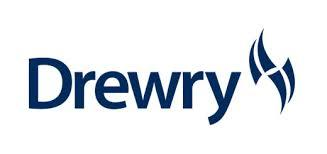 Drewry Shipping Consultants company logo