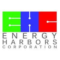 Energy Harbors company logo