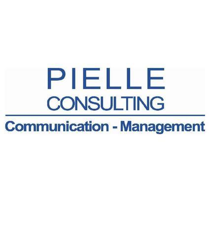 PIELLE Consulting company logo