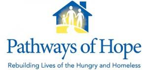 Pathways of Hope company logo