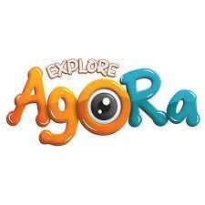 Explore Agora company logo
