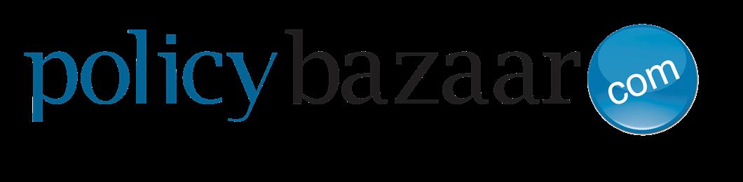 PolicyBazaar company logo