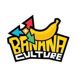 Banana Sports Culture company logo