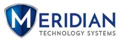 Meridian Technology Systems company logo