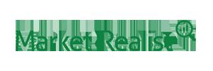 Market Realist company logo