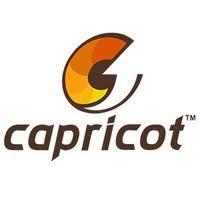 Capricot company logo