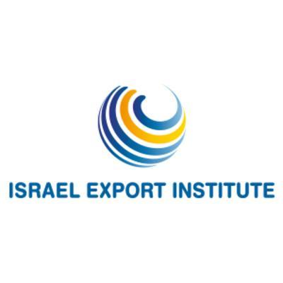 Israel Export Institute company logo