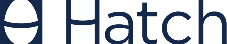 Hatch company logo