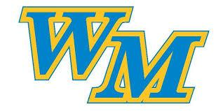 West Mifflin Area School District company logo