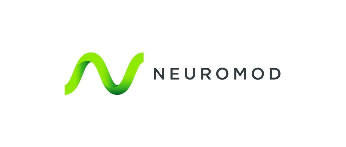 Neuromod Devices company logo