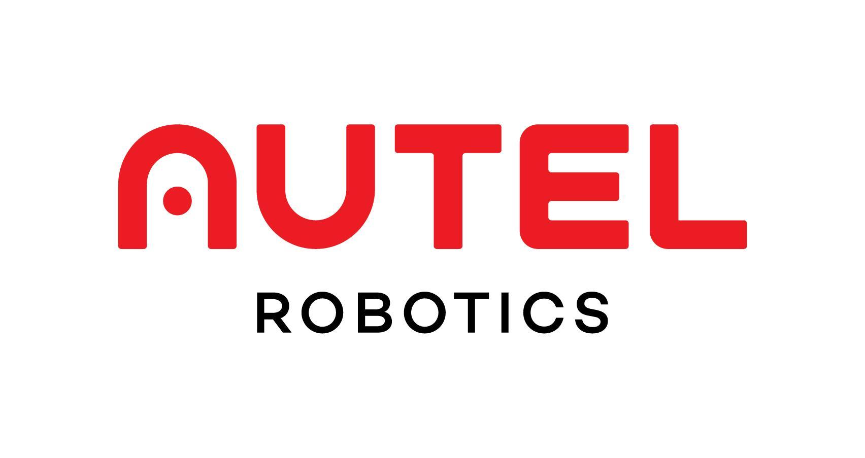 Autel Robotics company logo