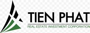 Tien Phat company logo