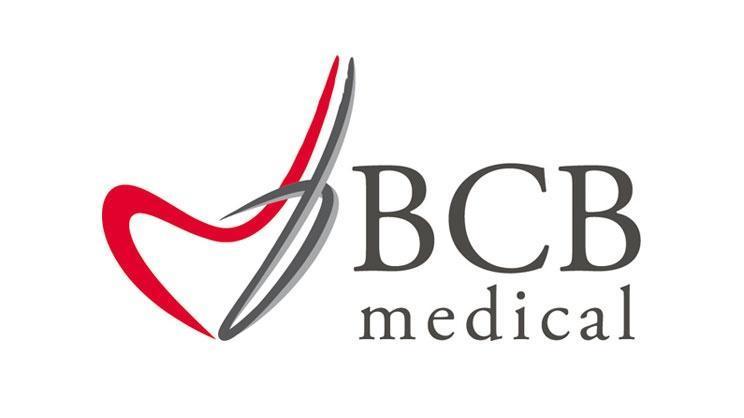 BCB Medical company logo