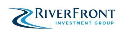 RiverFront Investment Group company logo
